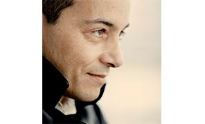 Eric Genovese (c)Marco Borggreve
