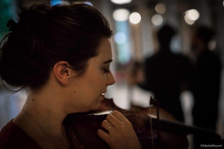 Durantel_Anne-Lise_violon
