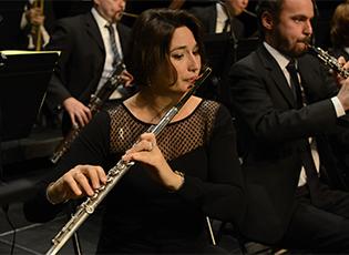 Dusserre-Helene-Flute