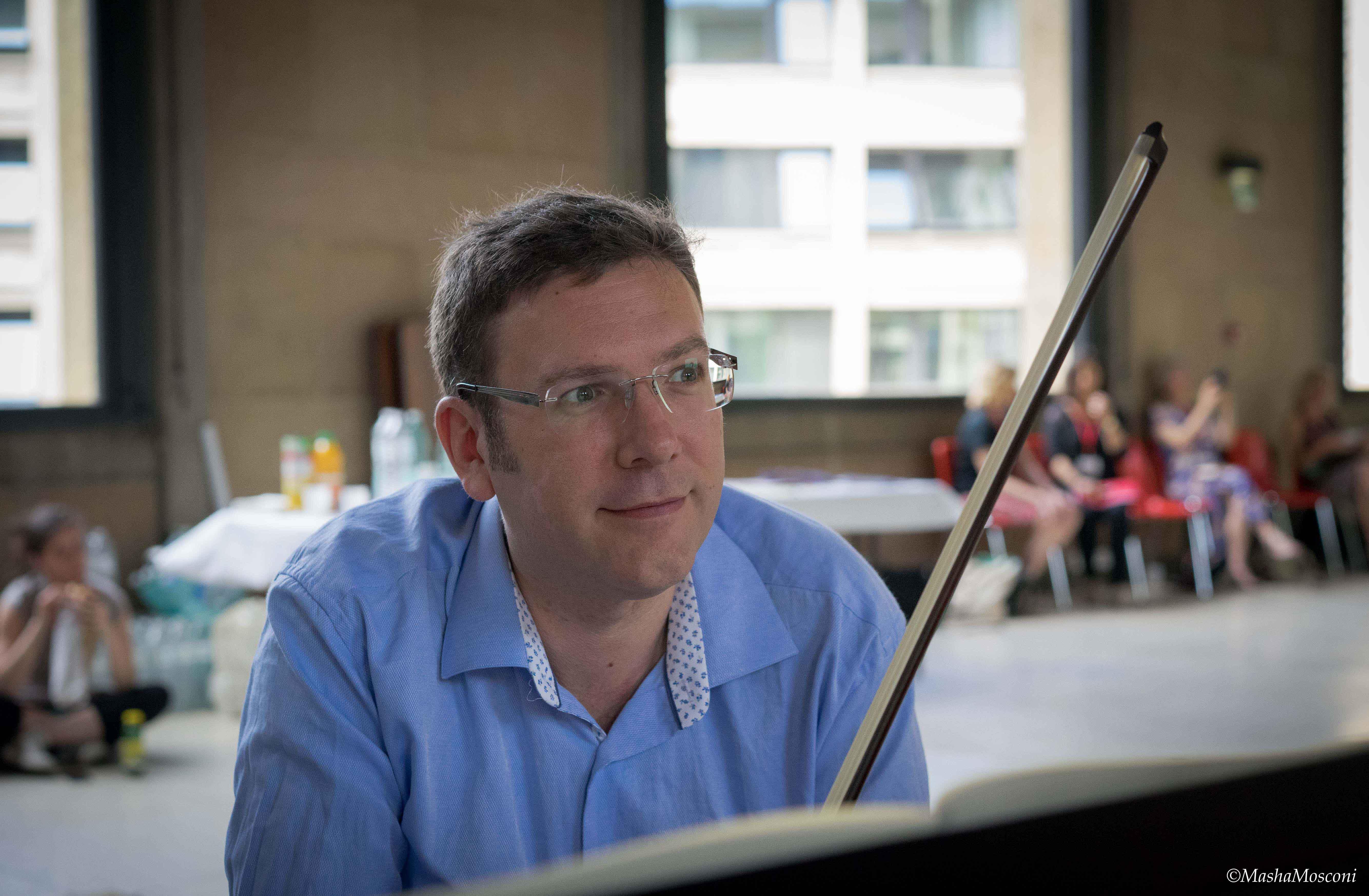 Francois Martigne alto