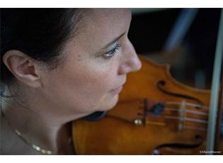 LeMaitre_Bleuenn_violon
