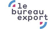 bureau export