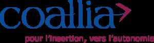 association coallia