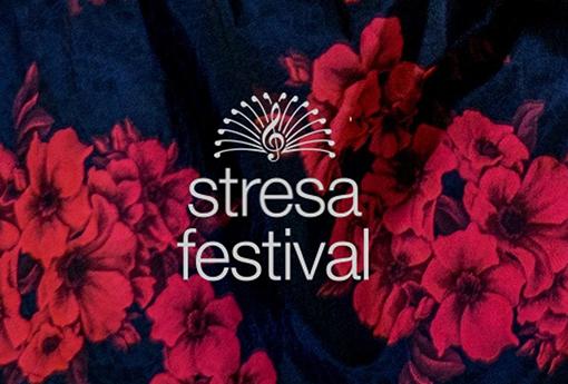 festival stresa aout 2018