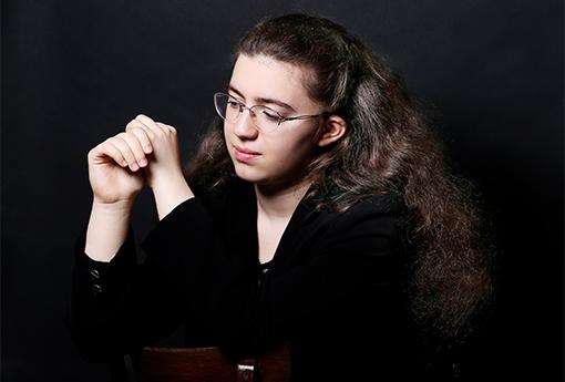 recital-marie-ange-nguci