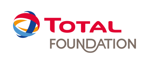 logo_total_foundation_quadri